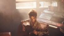 TOP OF FLOP. Selah Sue zingt recht uit het (moeder-)hart, nieuwe plaat van The 1975 versuft