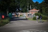 Corona-uitbraak in asielcentrum van Houthalen-Helchteren