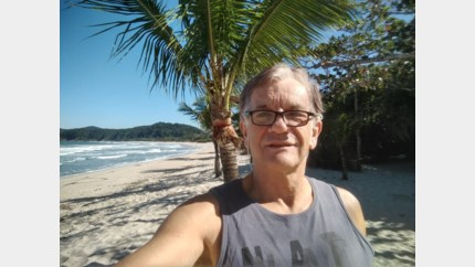 """Covid-19 in Brazilië: """"Het is angstaanjagend om te zien"""""""