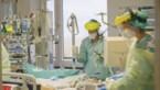 Eén nieuw corona-overlijden in Limburg, de rusthuizen blijven gespaard