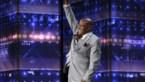 Archie Williams: 37 jaar onterecht in de cel en straks een grote ster