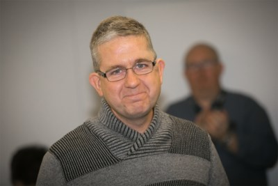 Lummenaar Mario Ghijs naar Cassatie in zaak stenengooiers Meulenberg
