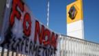 Renault zet een punt achter tijdperk Ghosn