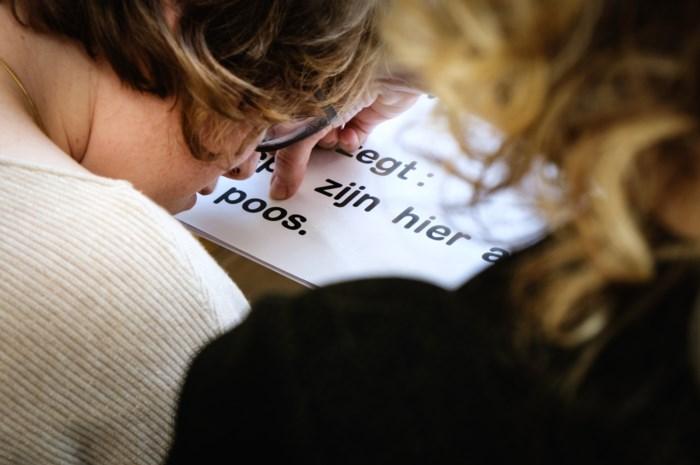 Buitengewoon Onderwijs lanceert noodkreet in open brief