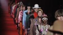 Gucci ontwerpt outfits voor populair videospel