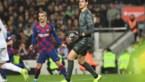 Nieuwe seizoen van La Liga start op 12 september