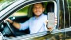 Groene autoverzekeringskaart wordt wit of digitaal