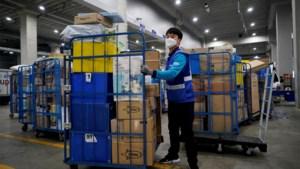 Heropflakkering van corona in Zuid-Korea leert ons een lesje (of vijf)