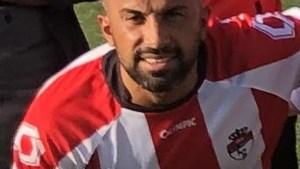 Ihsan Sögütcü vecht schorsing van drie jaar aan