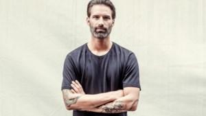 Sean Dhondt brengt met 'Snoop' eerste solonummer uit