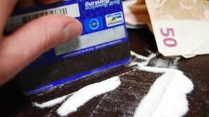 Drugsbende verscheepte kilo's cocaïne vanuit Colombia naar Europa, vier Limburgers aangehouden