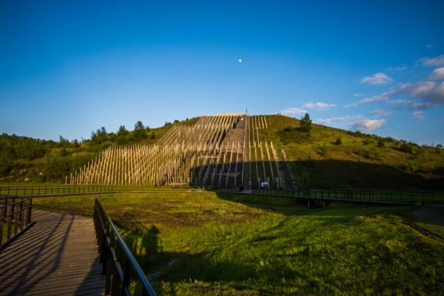 Speeltuinen 't Fonteintje en Avonturenberg weer open