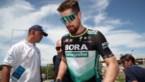 Tour en Giro voor Sagan, geen kasseiklassiekers