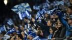 Gent wil vanaf augustus voor 5.000 fans spelen