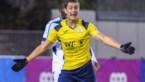 Noorse spits Sigurd Haugen verlaat Union Sint-Gillis