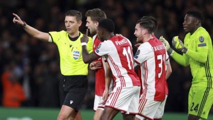 """Hebben de Eredivisie en de Ligue 1 al spijt van hun beslissing? Onderzoek stelt dat """"voetballen in coronatijd veilig is"""""""