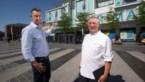 Vlaams bedrijf wapent winkelstraat tegen e-commerce met augmented reality