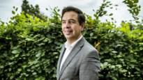 """""""Limburg moet weer de groene spons van Vlaanderen worden"""""""