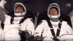 LIVE. Historische ruimtevlucht SpaceX vertrekt naar ISS