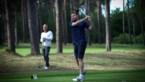 """Onze man ging golfen met Simon Mignolet: """"Klopp stuurde me felicitaties, knap van hem"""""""