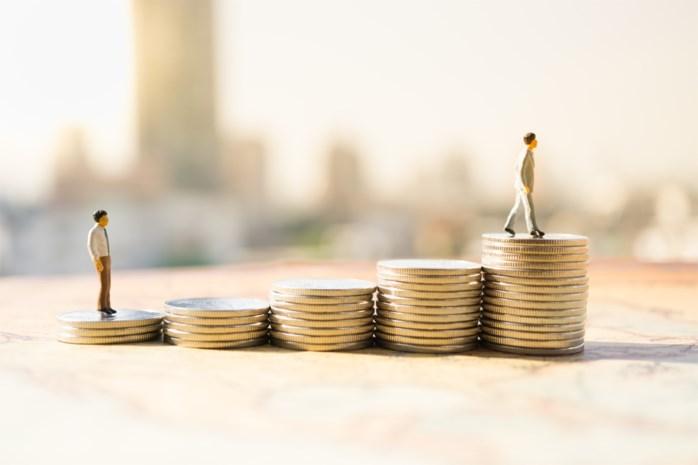 Het Grote Salarisrapport: zoveel verdient de Limburger gemiddeld per maand