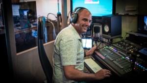 Beste buurt van Hasselt viert met eigen radio en tv