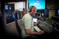Wolske vzw viert winst 'Buurt van het jaar' met buurtradio en -tv