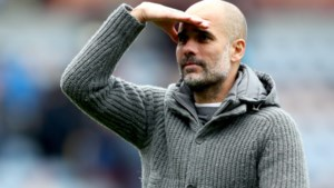 """Lommel zoekt """"type Guardiola"""" als opvolger van Peter Maes"""