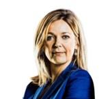 """""""Limburg heeft alle troeven om de groene spons van Vlaanderen te worden"""""""