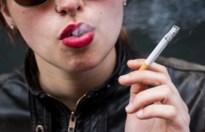 Coronacrisis doet meer roken