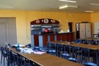 Gemeente opent blokpunt voor studenten in kleine feestzaal