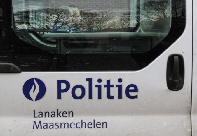 Politie zoekt met honden naar ontsnapte patiënt van OPZC Rekem