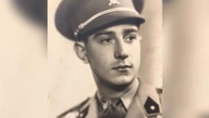 Uit de eerste hand: de vlucht uit Limburg voor de nazi's