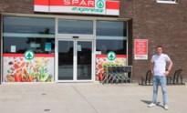 Politie arresteert overvaller van supermarkt in Velm