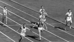 Oud-sprinter en drievoudig olympisch kampioen Bobby Joe Morrow overleden