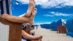 Dit zijn de regels voor toeristen in de populairste vakantielanden