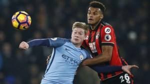 """Aston Villa-verdediger: """"Geld is de enige drijfveer voor hervatting Premier League"""""""
