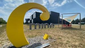 Limburgs bedrijf levert Bubblebox om coronaterras knap en veilig in te richten