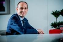 """Burgemeester Wim Dries van Genk tevreden met goede afloop in gijzelingszaak: """"Gelukkig is de jongen ongedeerd"""""""