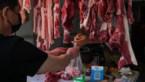 Nieuw onderzoek toont aan dat coronavirus niet op markt in Wuhan ontstond