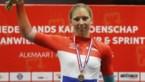 Nederlands kampioene Lorena Wiebes kiest voor Team Sunweb