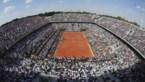 """Toernooidirecteur Roland Garros hoopt nog steeds op volle tribunes: """"Willen de magie behouden"""""""