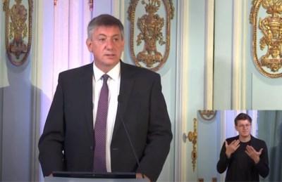 Vlaamse regering: burgers krijgen fiscaal voordeel om te investeren in bedrijven