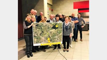 Genoelselderen mikt met 'Dorp aan zet' op modernisering keuken OC Sint-Maartenshof