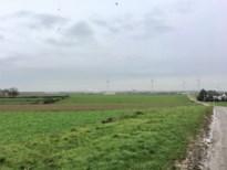 Zonneweide in Lanakerveld Maastricht komt er al in 2022