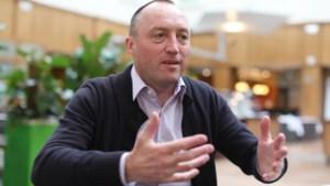 Bewogen raad van bestuur op komst bij Anderlecht over plan Vandenhaute-Kompany