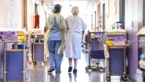 Slechts 11 nieuwe besmettingen in Limburg, laagste aantal sinds metingen