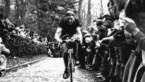 Roger Decock, oudste winnaar van de Ronde van Vlaanderen, is overleden