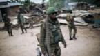 Minstens vier doden in Congo bij moordpartij door gewapende groepering ADF
