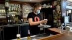 AB InBev toont hoe het café in de 'coronatoekomst' eruit zal zien